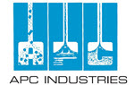 APC industries