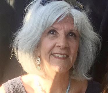 Marta Corella